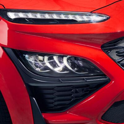 Hyundai Kona (6)