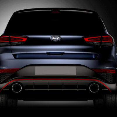 Hyundai i30 N (1)