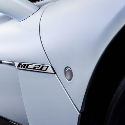 Maserati MC20 (12)