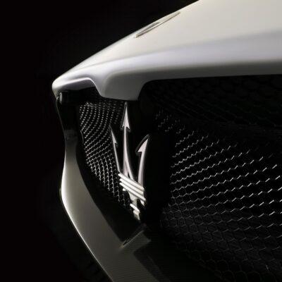 Maserati MC20 (16)