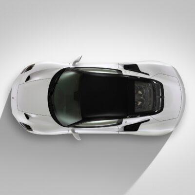 Maserati MC20 (17)