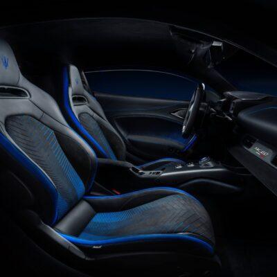 Maserati MC20 (7)