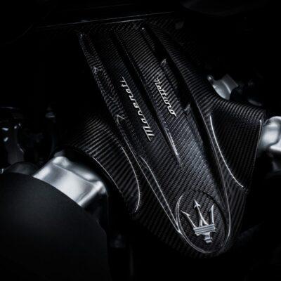 Maserati MC20 (9)
