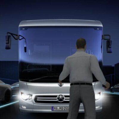 Mercedes Intouro (1)