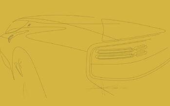 Νέο Nissan Z Proto: Ρετρό αισθητική με μοντέρνα τεχνολογία (video)