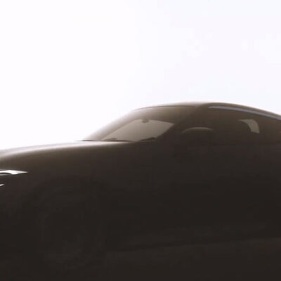 Nissan Z Proto (2)