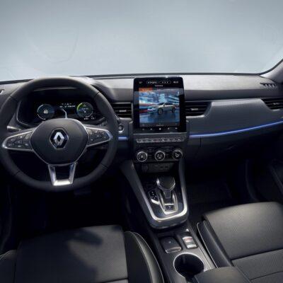 Renault Arkana (14)