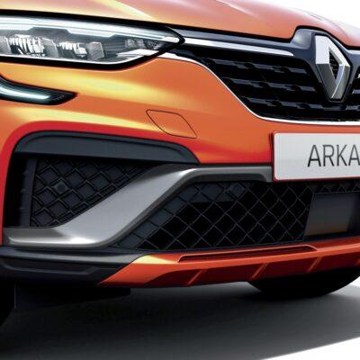 Renault Arkana (4)