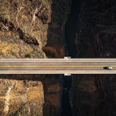 Volkswagen Taos (1)