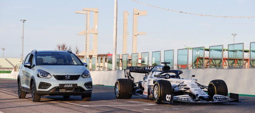 Γιατί η Honda λέει αντίο στη Formula 1;