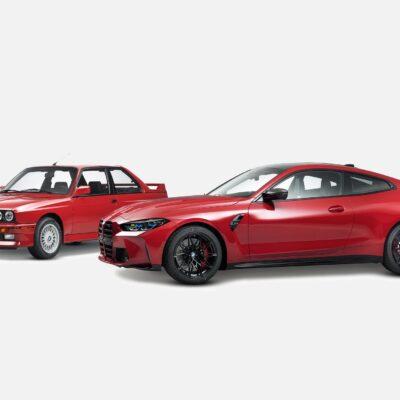 BMW Μ3 και Μ4 (11)