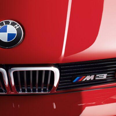 BMW Μ3 και Μ4 (2)