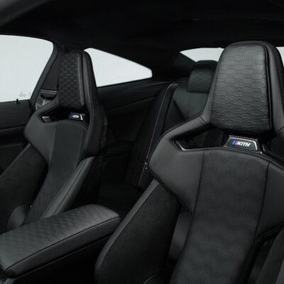 BMW Μ3 και Μ4 (4)