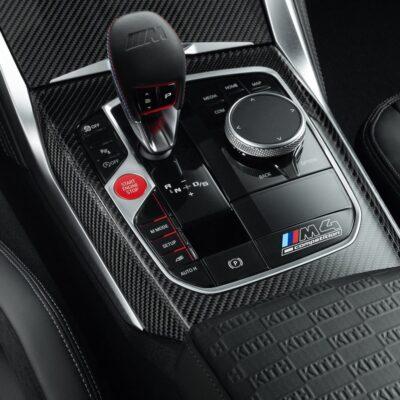 BMW Μ3 και Μ4 (7)