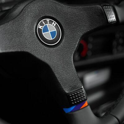 BMW Μ3 και Μ4 (9)
