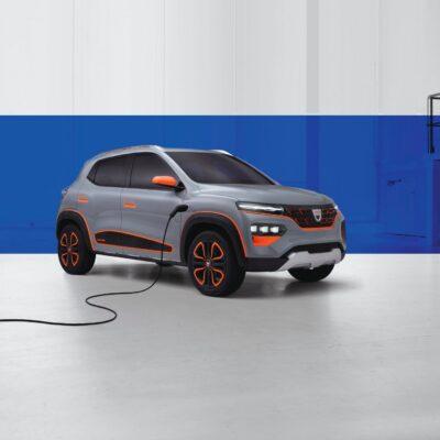 Dacia-Spring-Electric-Concept-5