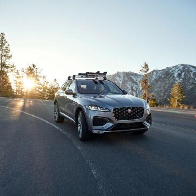 Jaguar-Land Rover (1)