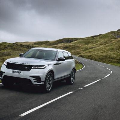 Jaguar-Land Rover (3)