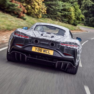 McLaren Hybrid (1)