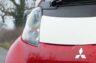Mitsubishi: Ποιο μοντέλο θα σταματήσει να κατασκευάζει;
