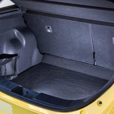Nissan Leaf taxi (3)