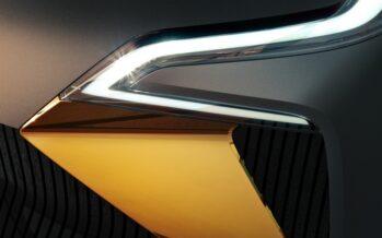 Τα νέα ηλεκτροκίνητα crossover από Renault και Dacia