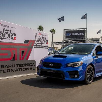 Subaru (5)