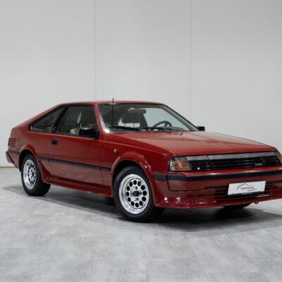 Toyota Celica (4)