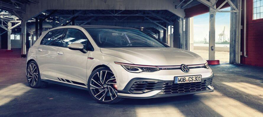Δε σας φτάνουν οι 245 ίπποι του Volkswagen Golf GTI; Υπάρχει λύση…