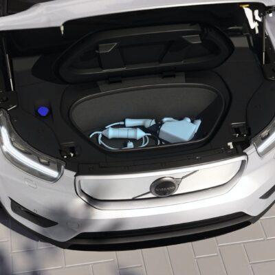 Volvo XC40 Recharge (3)