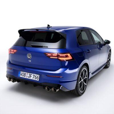 Νέο Volkswagen Golf R (13)
