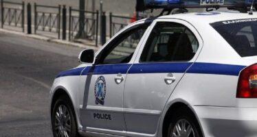 Θεσσαλονίκη: 3 νεκροί σε τροχαία ατυχήματα, 1.871 παραβάσεις του Κ.Ο.Κ και 101 πιωμένοι οδηγοί