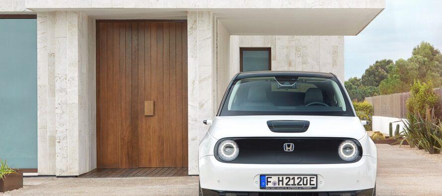 Απίστευτο και όμως το «Γερμανικό Αυτοκίνητο της Χρονιάς» είναι ιαπωνικό!