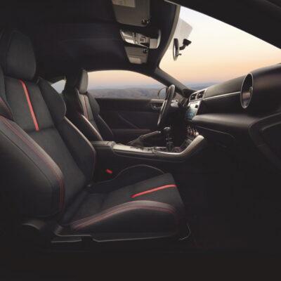 Subaru BRZ (11)