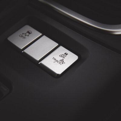 Subaru BRZ (12)