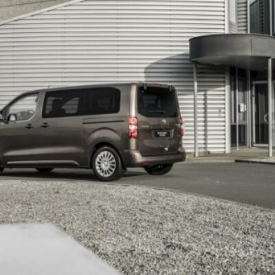 Toyota Proace Verso Electric (10)