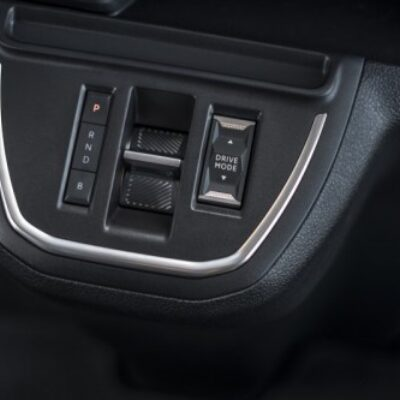 Toyota Proace Verso Electric (11)