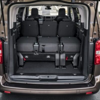 Toyota Proace Verso Electric (12)