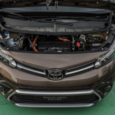Toyota Proace Verso Electric (14)