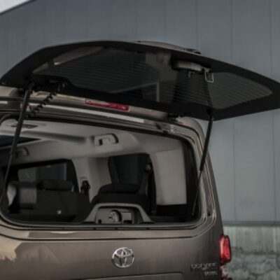 Toyota Proace Verso Electric (15)