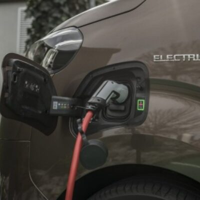 Toyota Proace Verso Electric (16)