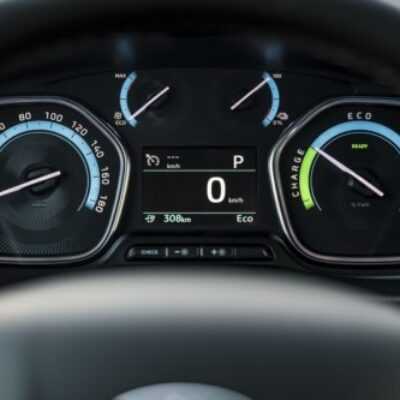 Toyota Proace Verso Electric (17)