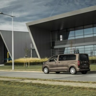 Toyota Proace Verso Electric (6)