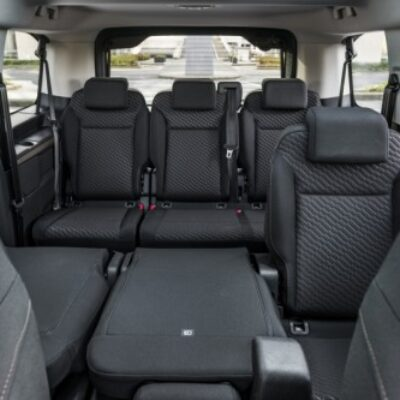 Toyota Proace Verso Electric (9)