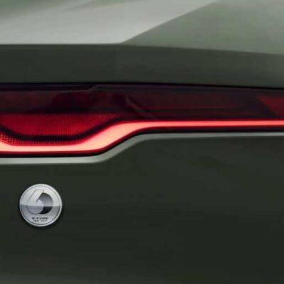 Jaguar F-Type Heritage 60 Edition (1)
