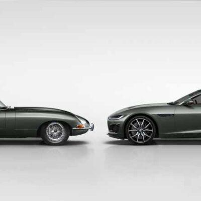 Jaguar F-Type Heritage 60 Edition (3)