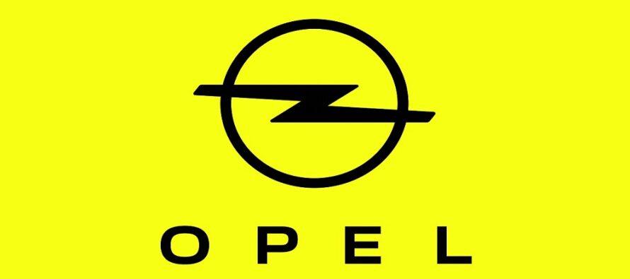 Πώς σας φαίνεται το νέο λογότυπο της Opel; (video)