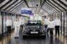 Δε θα υπάρξει άλλο ηλεκτρικό Volkswagen e-Golf (video)