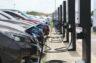 Έχεις ηλεκτρικό αυτοκίνητο; Παρκάρεις δωρεάν στα κέντρα των πόλεων!