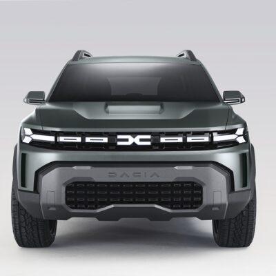 Dacia Bigster Concept (10)